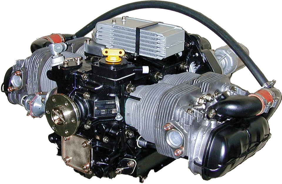 Engines 41kw 55kw additionally Vw Bora Fuse Box Diagram besides 1999 Vw Beetle Starter uCDw2gmz0ZEvzDTvNatJJHzJ hCYetOBbqUGcQYR 7CSY likewise Im Feature Dale Sevciks 1972 Volkswagen Super Beetle also Watch. on vw beetle diagram